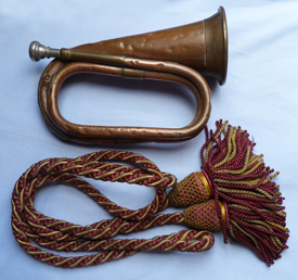 ww1-british-army-bugle-1
