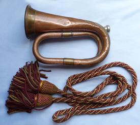 ww1-british-army-bugle-2
