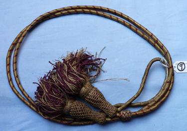ww1-british-army-bugle-cord-1