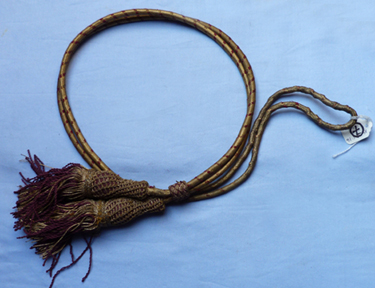 ww1-british-army-bugle-cord-3