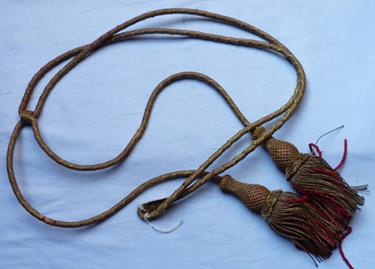 ww1-british-army-bugle-cord-7