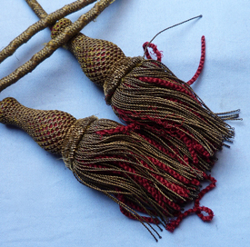 ww1-british-army-bugle-cord-8