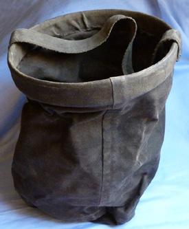 ww1-british-army-canvas-bucket-2