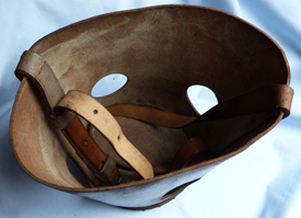 ww1-british-army-horse-bucket-3