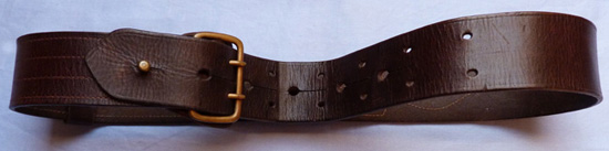 ww1-british-army-officer-belt-1