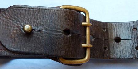 ww1-british-army-officer-belt-2