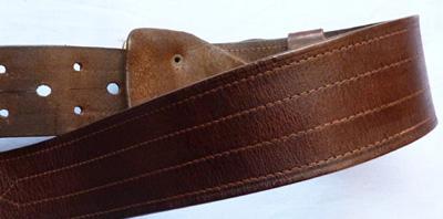 ww1-british-army-officer-belt-3