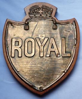 ww1-british-army-plaque-1