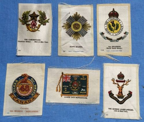 ww1-british-army-silks-1