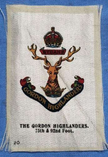 ww1-british-army-silks-5