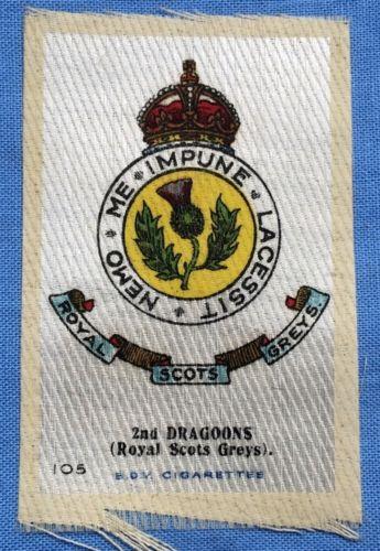 ww1-british-army-silks-7