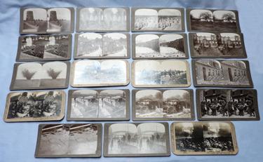 ww1-british-army-stereographs-1