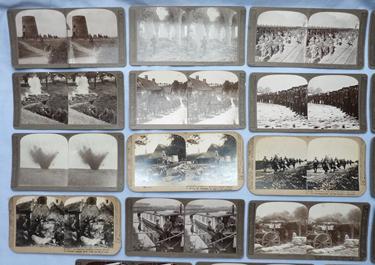 ww1-british-army-stereographs-2