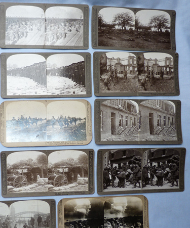 ww1-british-army-stereographs-3