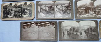 ww1-british-army-stereographs-4
