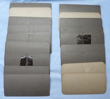 ww1-british-army-stereographs-5