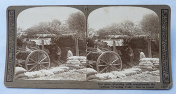 ww1-british-army-stereograph-1