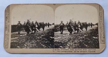 ww1-british-army-stereograph-11