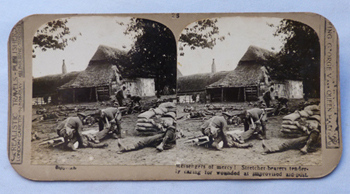 ww1-british-army-stereograph-13