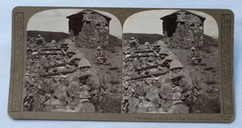 ww1-british-army-stereograph-15