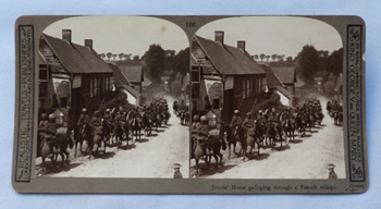 ww1-british-army-stereograph-17