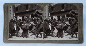 ww1-british-army-stereograph-23