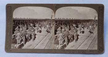 ww1-british-army-stereograph-25