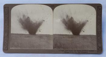 ww1-british-army-stereograph-27