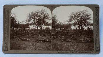 ww1-british-army-stereograph-29