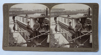 ww1-british-army-stereograph-3