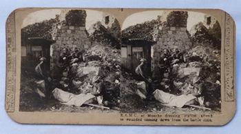 ww1-british-army-stereograph-31