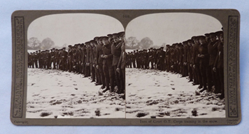 ww1-british-army-stereograph-33