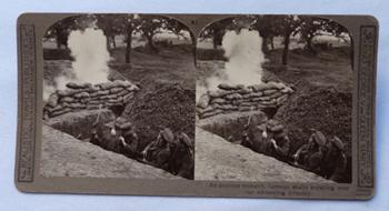 ww1-british-army-stereograph-35