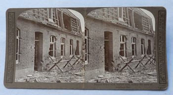 ww1-british-army-stereograph-5