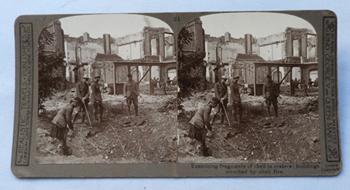 ww1-british-army-stereograph-7