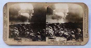 ww1-british-army-stereograph-9