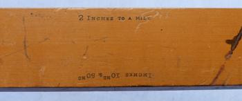 ww1-british-artillery-ruler-5