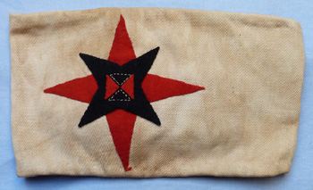ww1-british-conscientious-objector-armband-1