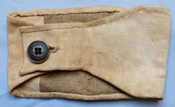 ww1-british-conscientious-objector-armband-2