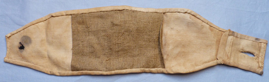 ww1-british-conscientious-objector-armband-4