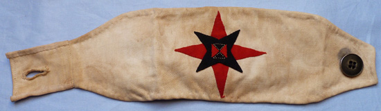 ww1-british-conscientious-objector-armband-5