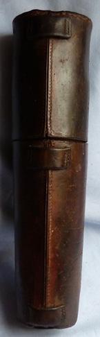 ww1-british-officer-flask-case-2