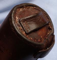 ww1-british-officer-flask-case-4