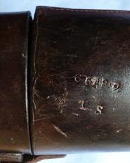 ww1-british-officer-flask-case-6