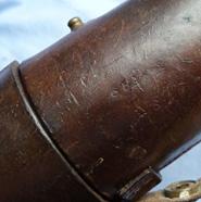ww1-british-officer-flask-case-7