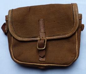 ww1-british-officer-pouch-1