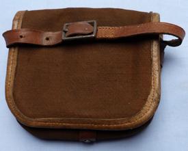 ww1-british-officer-pouch-2