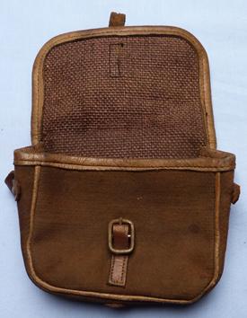 ww1-british-officer-pouch-3