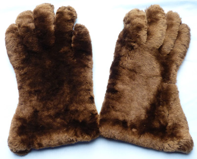 ww1-british-rfc-army-fur-gloves-1