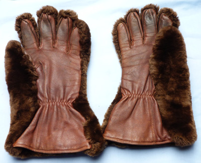 ww1-british-rfc-army-fur-gloves-2